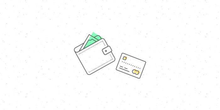 LiveChat Billing API