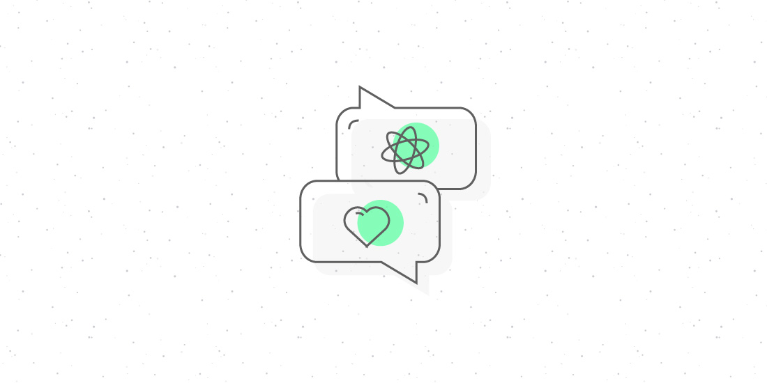LiveChat React Components