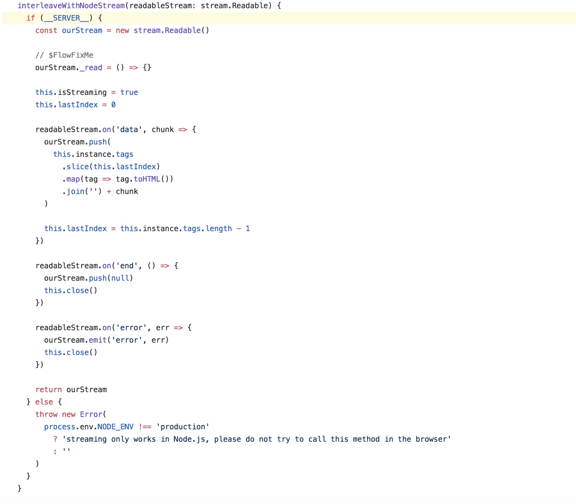 LiveChat for Developers Blog - How to Create JavaScript