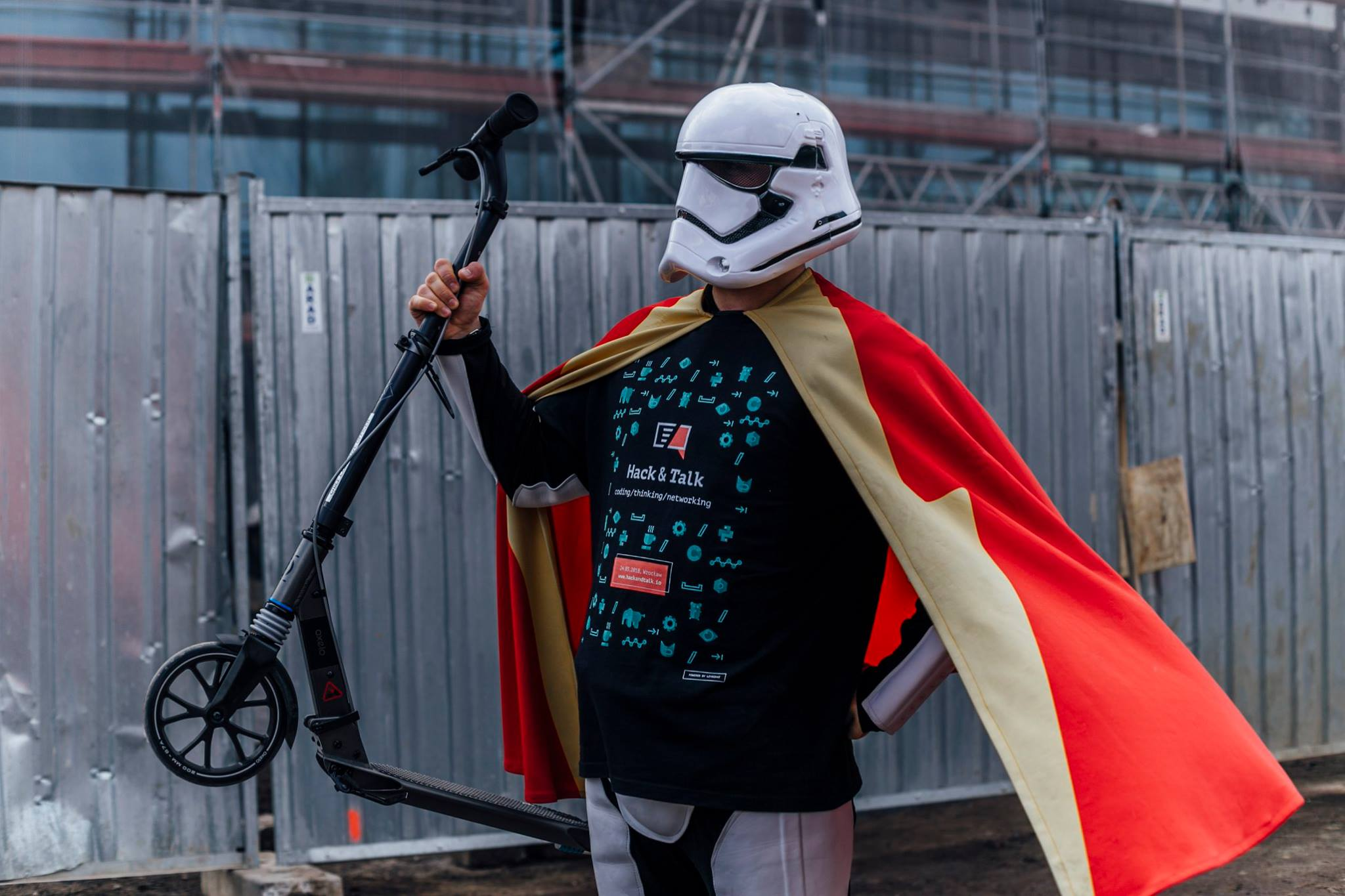 lc-stormtrooper