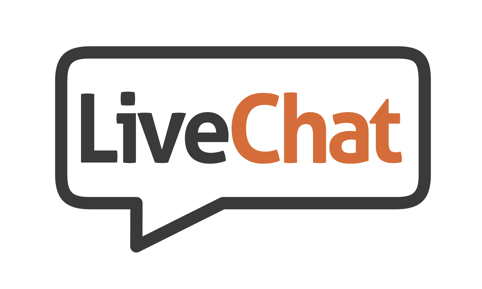 https://cdnx.livechatinc.com/investorpl/uploads/2014/03/livechat_logo_2010x1205.jpg