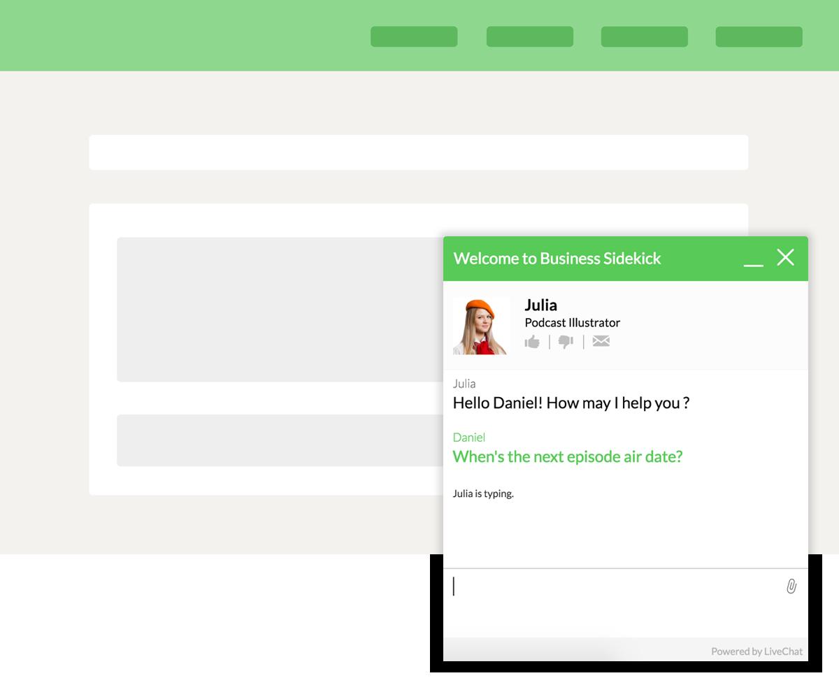 URL shortener with UTM tracking | Shorten your links for free!
