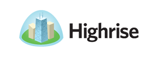 highrise is an android application