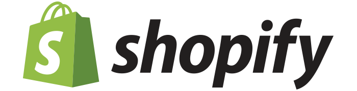 Integrate LiveChat with Shopify