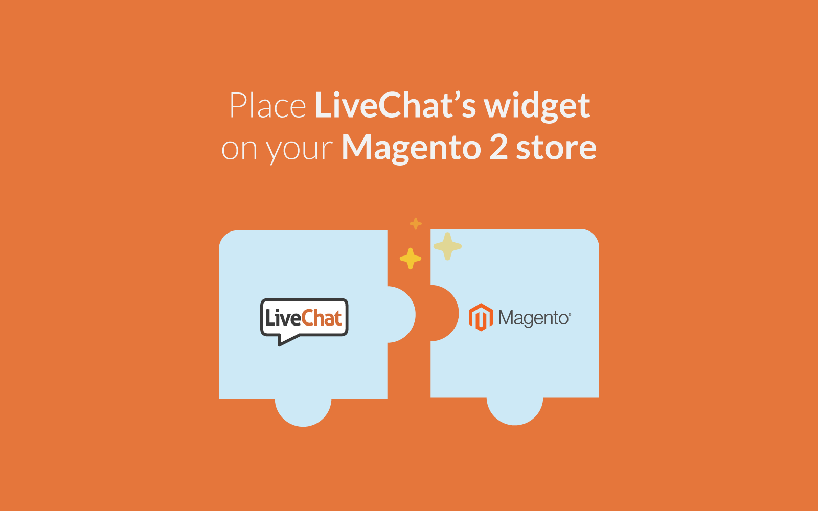 integrations-live-chat-magento-2