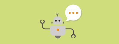 How Chatbots Can Help Your Business