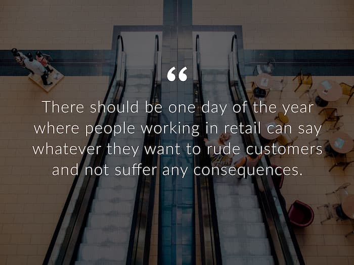 people-working-in-retail3
