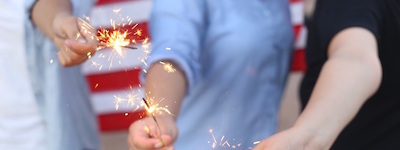 4 New Years Resolutions All Customer Service Agents Should Make