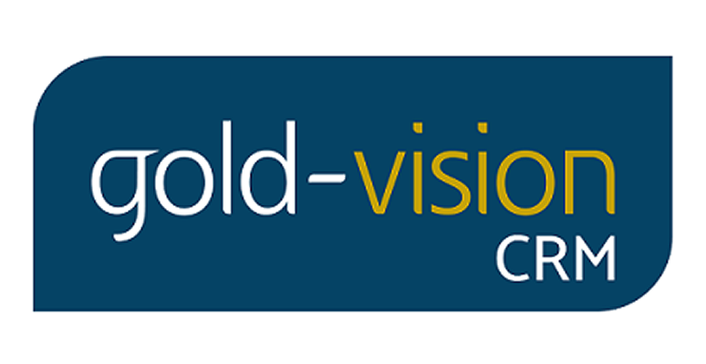 Integrate LiveChat with Gold-Vision