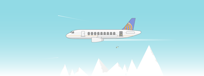 3 Customer Service Lessons We Can Learn from United Airlines F***up
