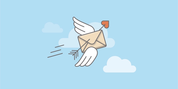How to Successfully Get Started with Email Marketing