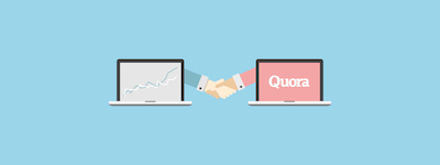 How to Generate Hundreds of Leads from Quora