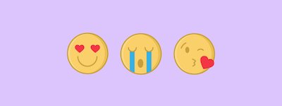 How to Use Emojis in Your Marketing Campaigns