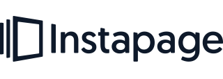 Integrate LiveChat with Instapage
