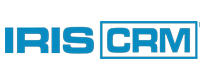Integrate LiveChat with IRIS CRM