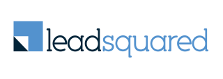 Integrate LiveChat with LeadSquared