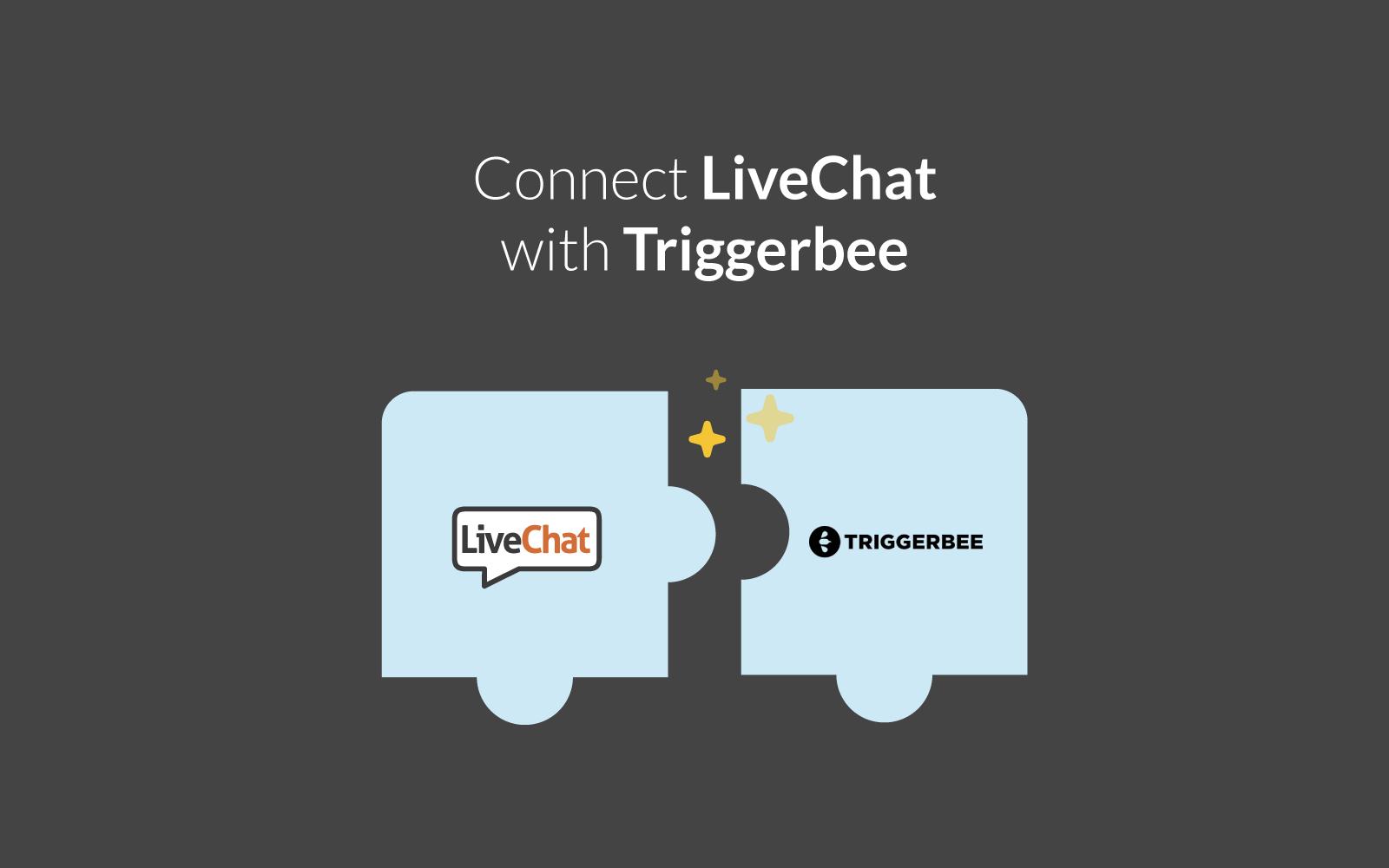 Triggerbee integration