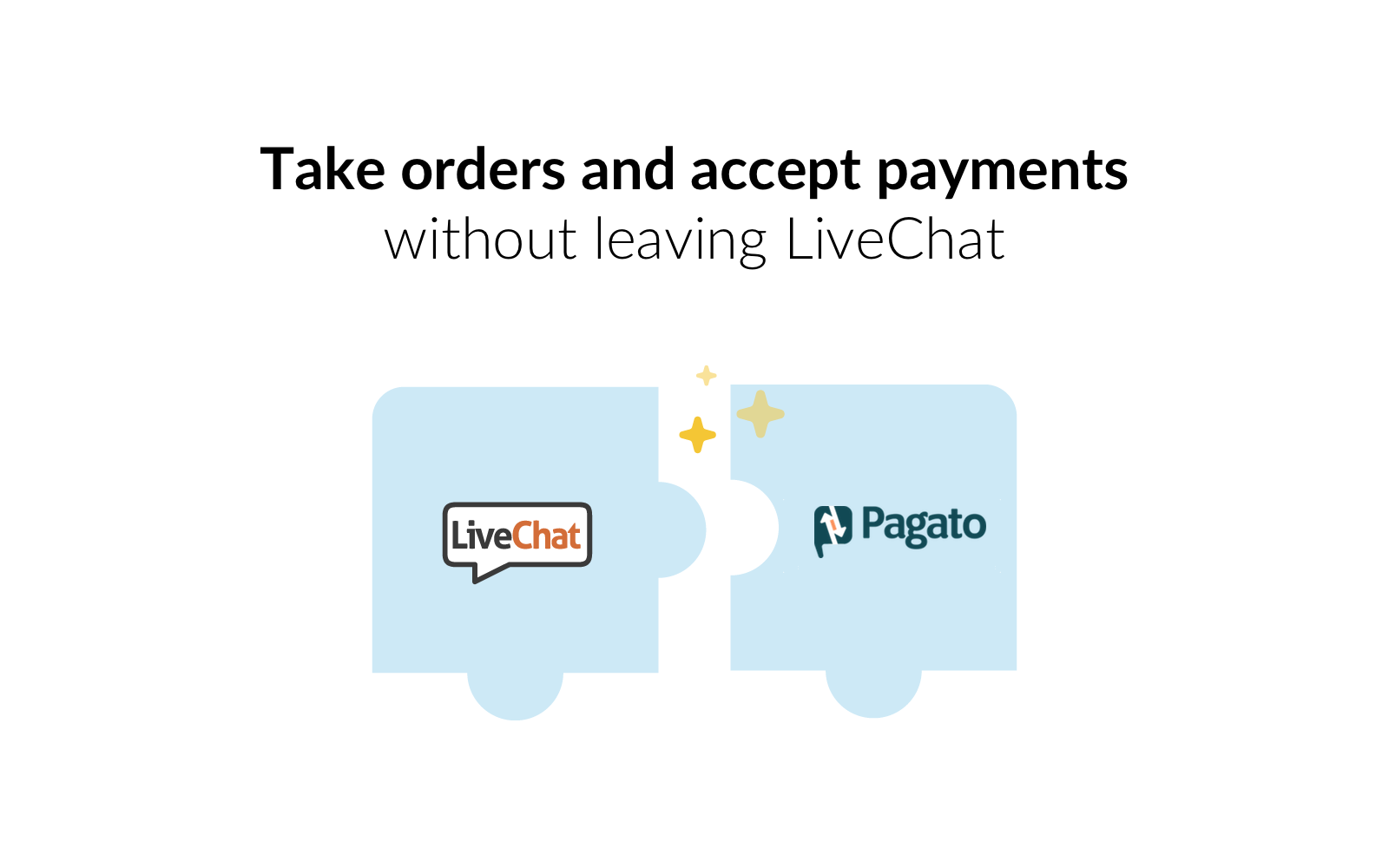 livechat-integrates-with-pagato