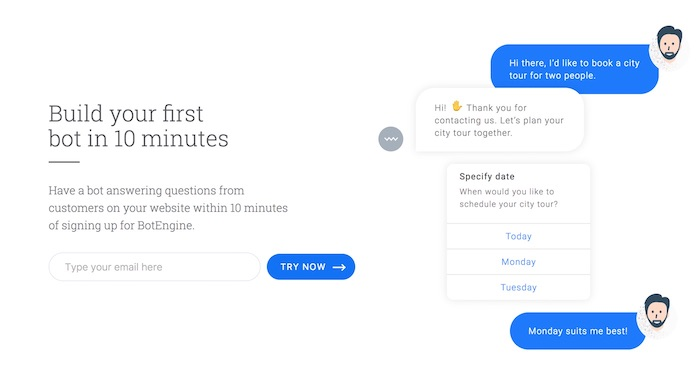 6 best AI chatbots